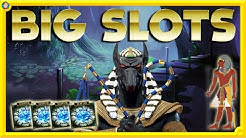 🚀 BIG BOOKIES SLOT SESSION BEFORE MY LOCAL WILLIAM HILL CLOSES DOWN! ☹️