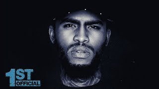 Dave East Type Beat - Digress (Produced By 1st Official)