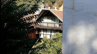 "#424 (10/4/2017) Sam Kinison's ""Gesner Boathouse"""