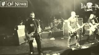 "BACHOR - ""Nasza Ulica"" - live Toruń Od Nowa"