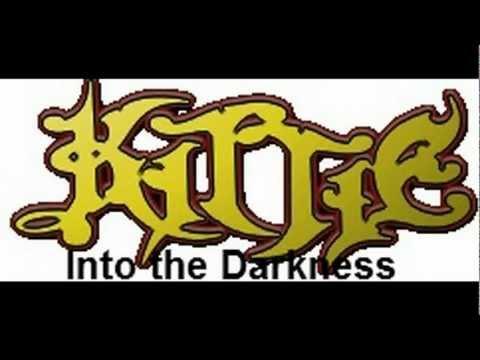 Kittie: Into the darkness