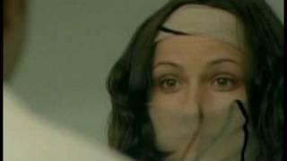 Senseless (2008) Trailer