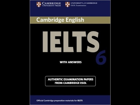 Preparing lower level students for IELTS - Part 1 | British Council Seminar