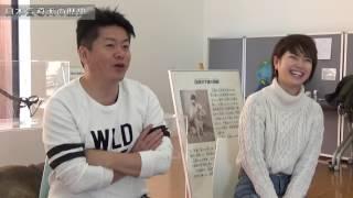 00:47 盲導犬体験を通して 02:46 日本盲導犬の歴史 □DVDはこちら → http...