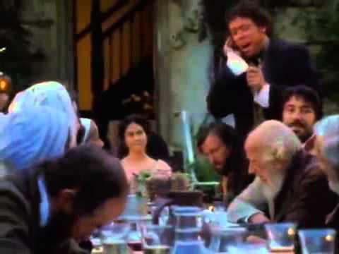 Вдали от безумной толпы 1998 Драма, экранизация