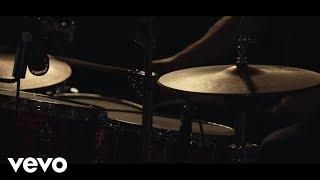 Doves - Broken Eyes (Live)