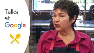alice medrich flavor flours   talks at google