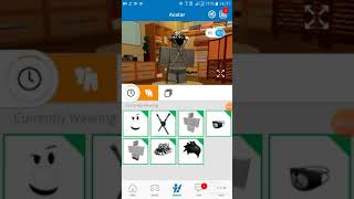 Sell ACC ROBLOX/100k KB Zalo phone number: 0363860085