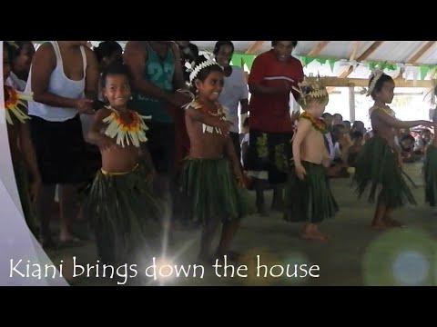 TUVALU SONG MP3 TÉLÉCHARGER TERIKIAI