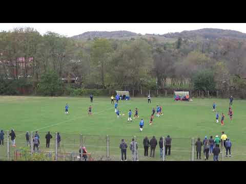 AJF Alba - Juniori D - ACF Metalurgistul 1939 Cugir vs CS Zl