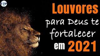 Download Louvores e Adoração 2020/2021 As Melhores Músicas Gospel Mais Tocadas 2021 - Top hinos 2021
