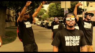 Im From Iowa City - TayBeez Fasheez (Official Video)