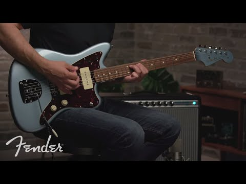 vintera-series-'60s-jazzmaster-|-vintera-series-|-fender