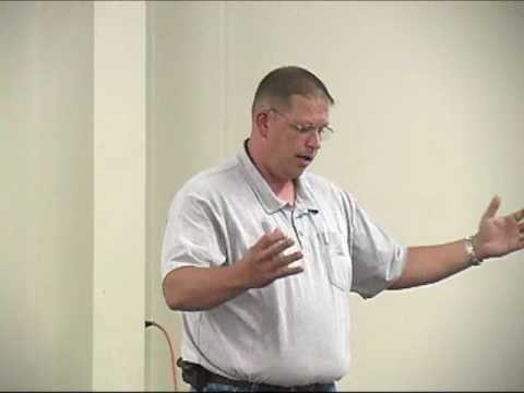 Geothermal, Solar Thermal, & Radiant Floor Part 1