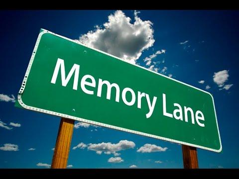 Metric ft Westy Artist - Memory Lane (Prod. Flip C)