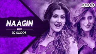 Naagin Dj Scoob Remix Aastha Gill Akasa Singh Mp3 Song Download
