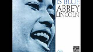 Watch Abbey Lincoln Come Sunday video