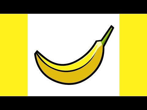 O Banana O Canada Parody With Lyrics