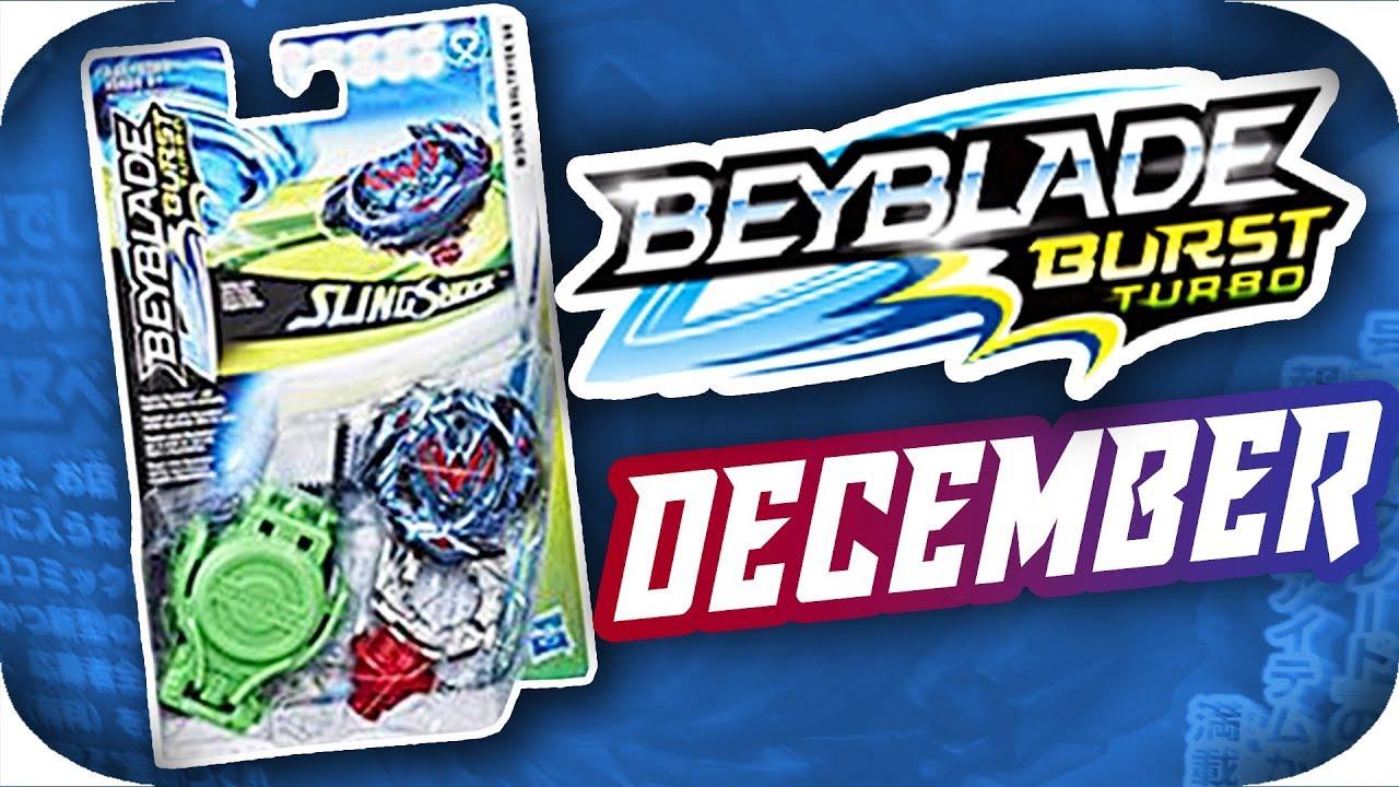 update beyblade burst turbo release date  ilinnuc