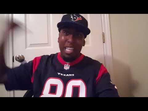 Houston Texans Dominates Offensively VS Atlanta Falcons Game Breakdown