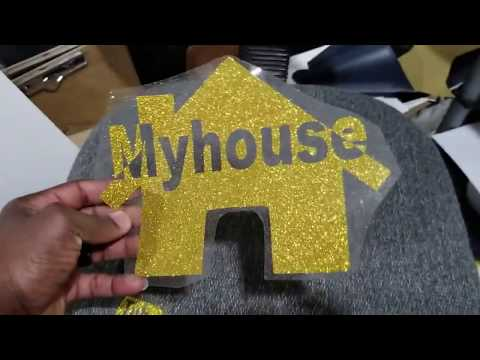 GIVEAWAY PRIZE | WIN WIN WIN!!! with Myhouse TV