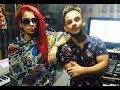 Millind Gaba New Song Drink LIke a fish |New Bollywood song |Luvit |Bhullar Production House|