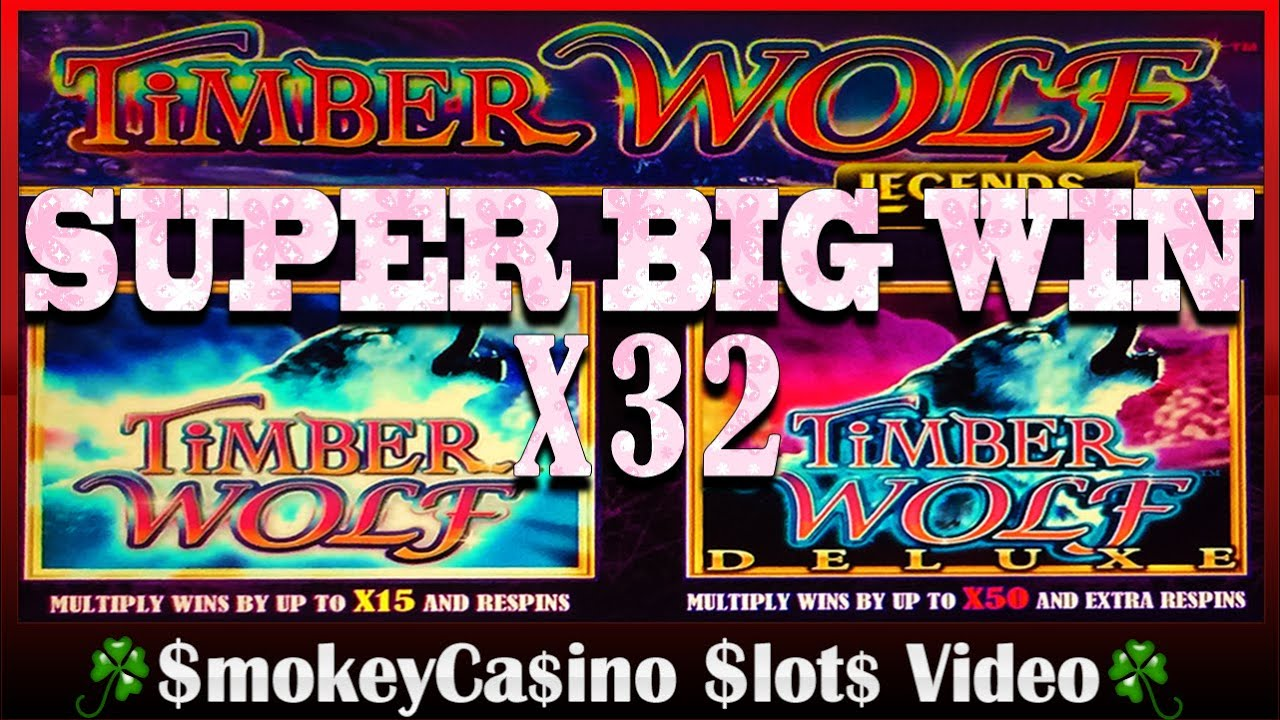 how to pick a slot machine that will win