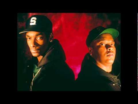 Dr.Dre feat. Snoop Dogg - Still D.R.E FREE Mp3(produced by SlangenBeats)