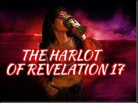 Revelation 17 The Doom Of Babylon!