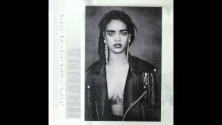 Rihanna-B*tch Better Have My Money (BBHMM) FULL SONG