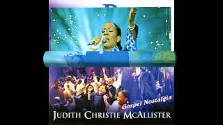 Watch Judith Christie Mcallister A Beautiful Day video