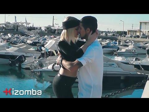 Cláudio & Cris - My Life [Dance]