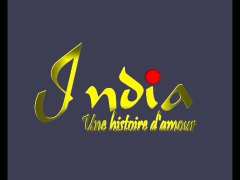beedi jalaile karaoke version-caminho das indias(maya ) instrumental music