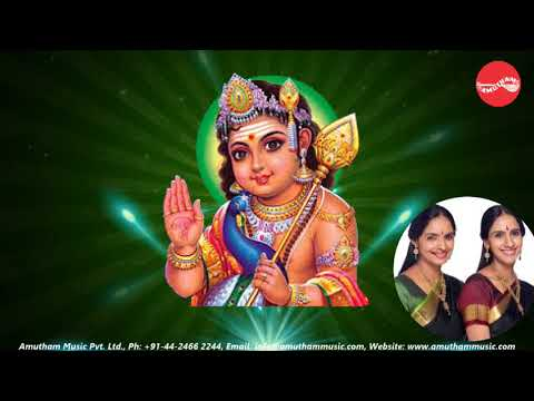 Odinadale - Enna Solli Azaithal - Ranjani & Gayatri (Full Verson)