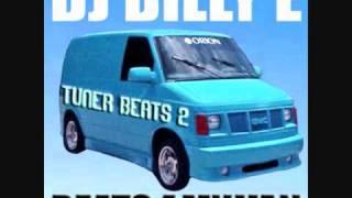 Video Dj billy Beats 4 My Van part 2 Bass test download MP3, 3GP, MP4, WEBM, AVI, FLV Agustus 2018