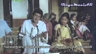 Vidhata Talapuna ( added Telugu Captions )