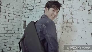 Seo Kang Joon | Brown Eyes