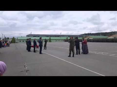 58 я армия Россия Википедия