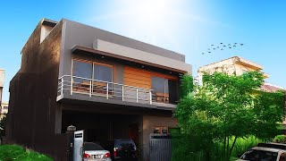7 Marla House for sale in G-15/4 Islamabad || House For Sale in Islamabad