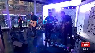 Video billy ray cyrus achy breaky heart (live) 21/03/2018 download MP3, 3GP, MP4, WEBM, AVI, FLV Juli 2018