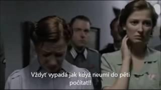 Hitler se dozvěděl, že Trump vyhrál volby v USA