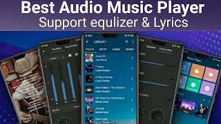 best-music-player-for-android-mobile-2019
