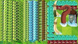 games plants vs zombies