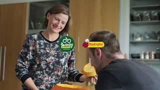 Poznaj Świeżoznawców Biedronki – Monika z Warszawy