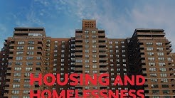 HUD proposal To Congress on Plans For section 8 program