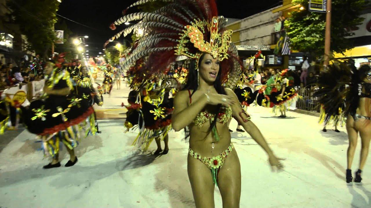 batman-i-rokko-bolshoy-brazilskiy-karnaval-polniy-medosmotr-doktora-izvrashentsa-video