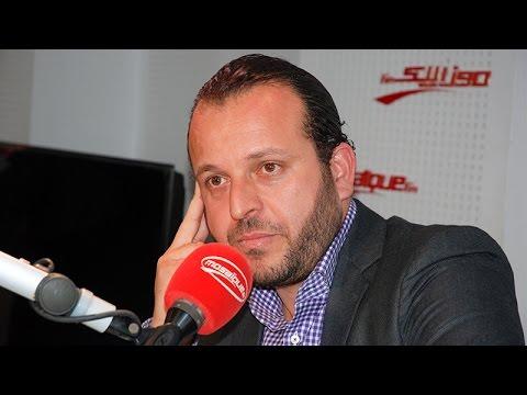 Mounir Ben Salha: Ben Ali est convaincu qu'il n'est pas innocent à 100%