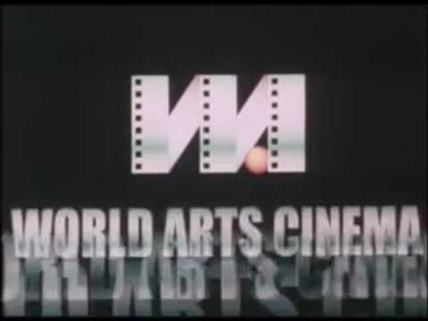 World Arts Cinema (2001)