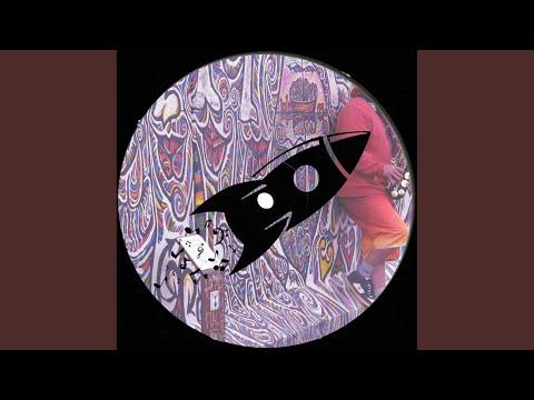Ghost's Whispers (Acidbro Remix)