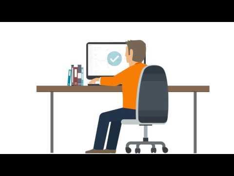 Solution - IT Operations Analytics